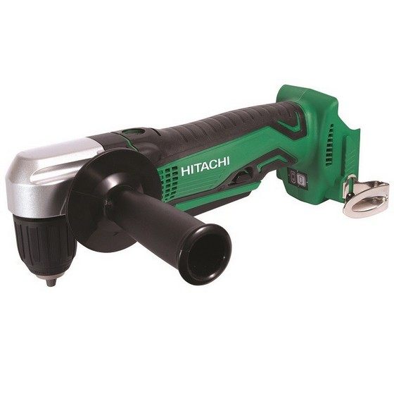 HITACHI DN18DSL/L4 18V ANGLED DRILL (BODY ONLY)