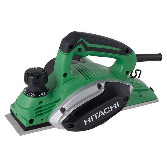 HITACHI P20SF 2.6MM PLANER 240V