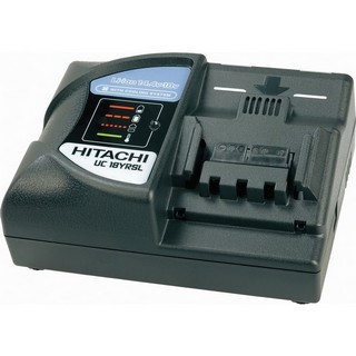 HITACHI UC18YRSL 14.4-18V BATTERY CHARGER 240V