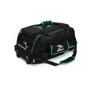 HITACHI WHEELED BAG