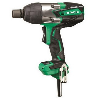 HITACHI WR16SA/J7 480W 1/2 IN 360MM IMPACT WRENCH 110V