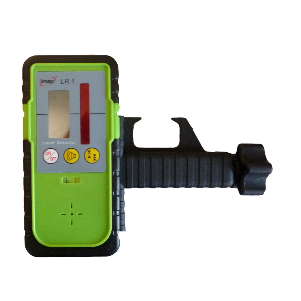 IMEX LR1 LASER DETECTOR SUITABLE FOR 77R/88R/99DG