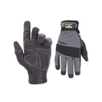 KUNY'S HANDYMAN FLEX GRIP GLOVES