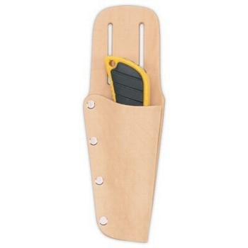 KUNY'S PL21 UTILITY KNIFE AND PLIER HOLDER
