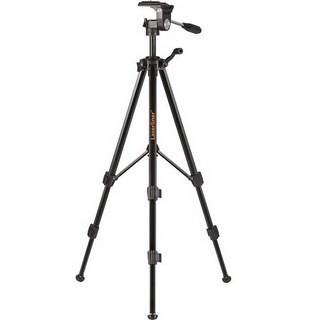 LASERLINER 090.132A FIX POD TRIPOD 1550MM
