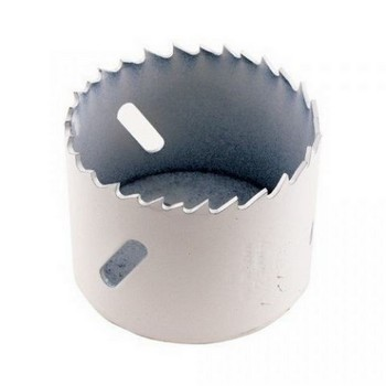 LENOX T30016-16L BI-METAL HOLESAW 25MM
