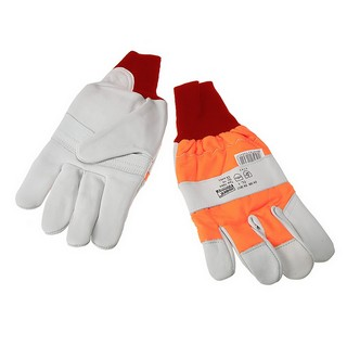 MAKITA 98800103 CHAINSAW SAFETY GLOVES