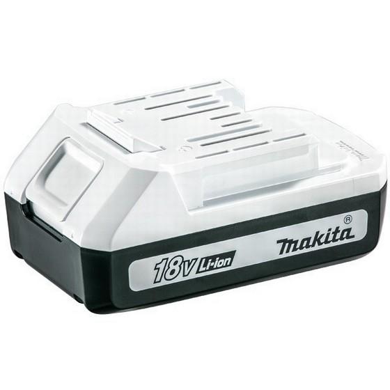 makita bl1813g 18v g series li ion battery. Black Bedroom Furniture Sets. Home Design Ideas