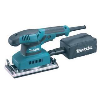 MAKITA BO3710 1/3IN SHEET ORBITAL SANDER 110V