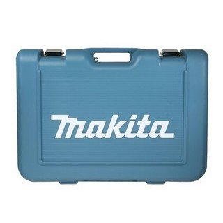 MAKITA CARRY CASE FOR CORDLESS POWER TOOLS