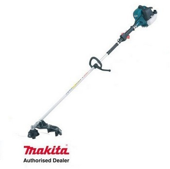 MAKITA DBC260L 25.6cc PETROL TRIMMER