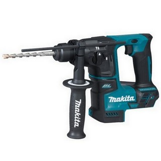 MAKITA DHR171Z 18V COMPACT BRUSHLESS SDS+ HAMMER DRILL (BODY ONLY)