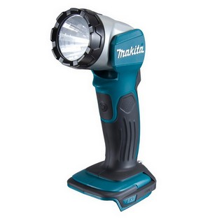 MAKITA DML802Z 18V MULTI POSITION LED LITHIUM-ION TORCH (BODY ONLY)