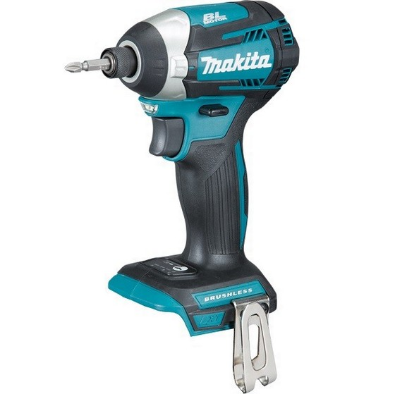MAKITA DTD154Z 18V BRUSHLESS IMPACT DRIVER (BODY ONLY)