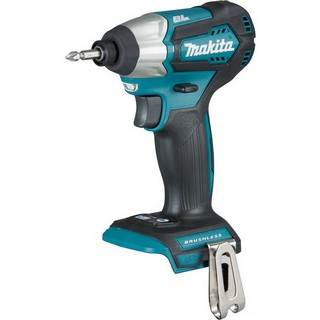 MAKITA DTD155Z 18V BRUSHLESS IMPACT DRIVER (BODY ONLY)
