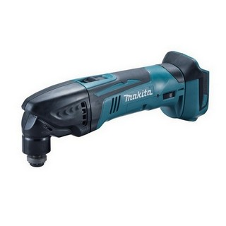 MAKITA DTM50Z 18V OSCILLATING MULTI TOOL (BODY ONLY)
