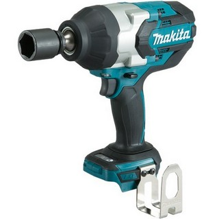 MAKITA DTW1001Z 18V BRUSHLESS 3/4IN IMPACT WRENCH (BODY ONLY)