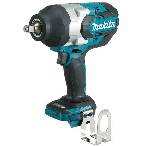 MAKITA DTW1002Z 18V BRUSHLESS 1/2IN IMPACT WRENCH (BODY ONLY)