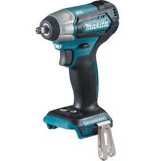 MAKITA DTW180Z 18V BRUSHLESS 3/8 INCH IMPACT WRENCH (BODY ONLY)