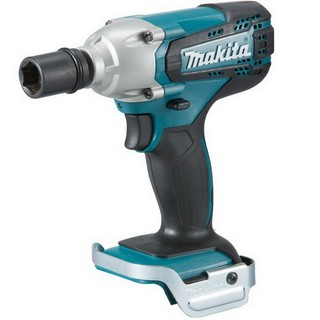 MAKITA DTW190Z 18V 1/2IN IMPACT WRENCH (BODY ONLY)