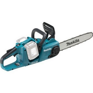 MAKITA DUC353Z 18V CHAINSAW (BODY ONLY)