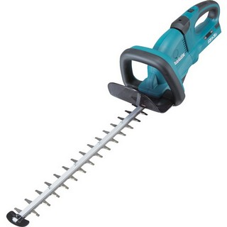 MAKITA DUH551Z TWIN 18V HEDGE TRIMMER (BODY ONLY)