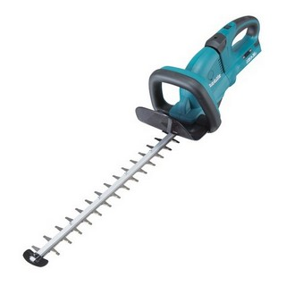 MAKITA DUH651Z TWIN 18V HEDGE TRIMMER LXT (BODY ONLY)