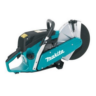 MAKITA EK6100 305MM / 12IN 61CC PETROL DISC CUTTER 240V