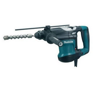 MAKITA HR3210C SDS+ HAMMER DRILL 240V