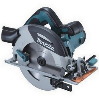 MAKITA HS7100 190MM CIRCULAR SAW 240V