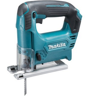 MAKITA JV101DZ 10.8V CXT JIGSAW (BODY ONLY)