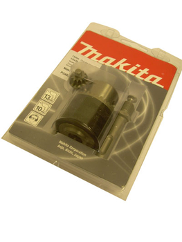 MAKITA P-34833 SDS+ KEYED CHUCK & ADAPTOR