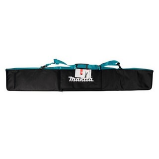 MAKITA P-67810 PROTECTIVE GUIDE RAIL BAG