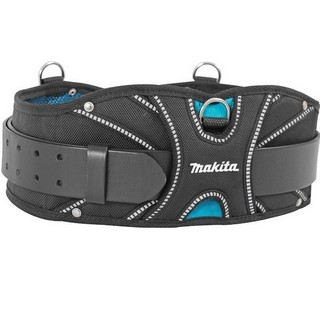 MAKITA P-71819 SUPER HEAVYWEIGHT BELT