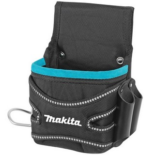 MAKITA P-71906 FIXING POUCH & TOOL HOLDER