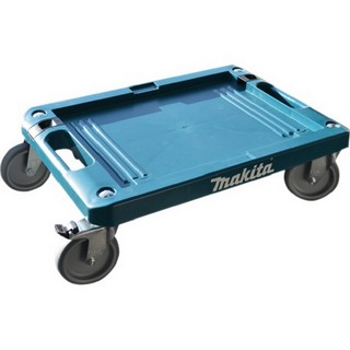 MAKITA P-83886 4 WHEELED MAKPAC TROLLEY