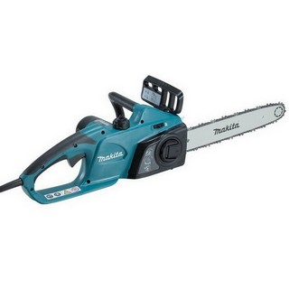 MAKITA UC3541A ELECTRIC CHAINSAW 240V