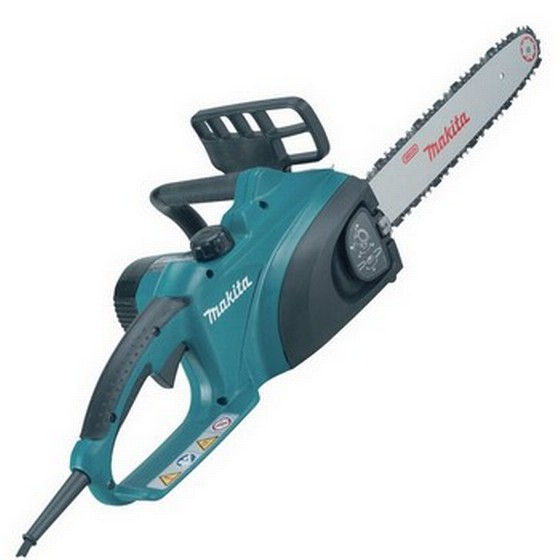 MAKITA UC4020/A 40CM 1800W ELECTRIC CHAINSAW 240V