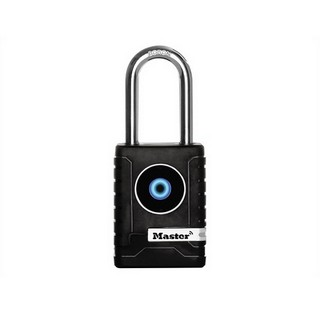 MASTER LOCK MLK4401E OUTDOOR BLUETOOTH PADLOCK