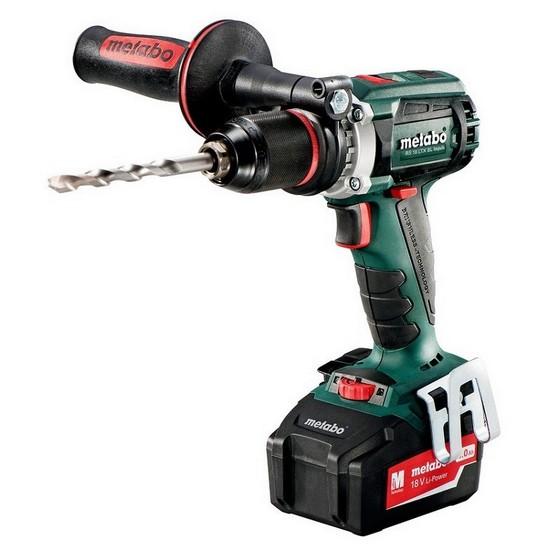 Hitachi Dv18dbxl Brushless Hammer Drill besides 40v Lithium Cordless Blower 63284 likewise M18 Fmdp as well 201671101435 furthermore 291946645003. on brushless motor for battery powered drill