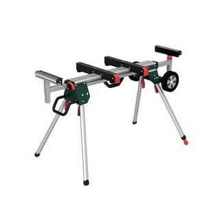 METABO KSU251 TELESCOPIC LEGSTAND