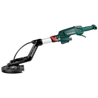 METABO LSVS-225 COMFORT LONG REACH SANDER 240V