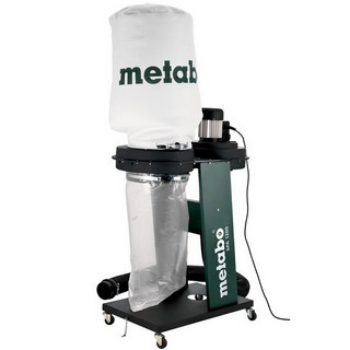 METABO SPA1200 DUST EXTRACTOR 240V