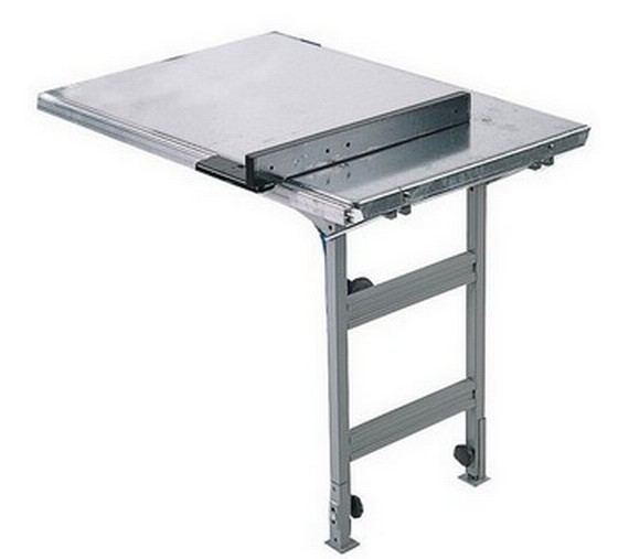 Metabo Table M Anglia Tool Right Extension Tkhs 315 Centre 80wynvNOmP