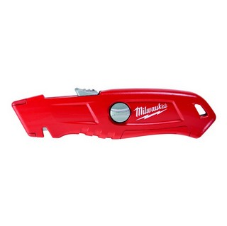 MILWAUKEE 48221915 SELF-RETRACTING KNIFE