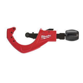 MILWAUKEE 48229253 CONSTANT SWING TUBE CUTTER 16-67MM