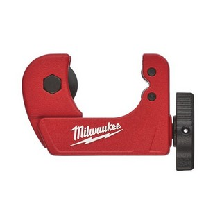 MILWAUKEE 48229258 MINI-TUBE CUTTER 3-22MM