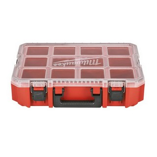MILWAUKEE 4932451416 JOBSITE ORGANISER