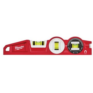 MILWAUKEE 4932459096 BLOCK TORPEDO LEVEL