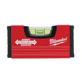 MILWAUKEE 4932459100 HANDY BOX LEVEL 100MM